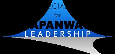 ASSOCIATION for JAPANWAY LEADERSHIP